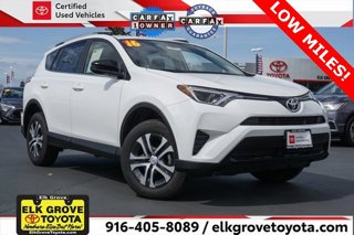 Used-2016-Toyota-RAV4-FWD-4dr-LE