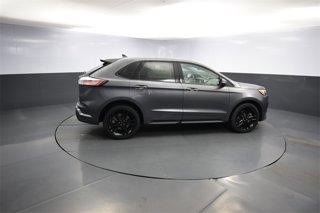 New 2021 Ford Edge in Shillington, PA