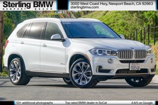 2017-BMW-X5-xDrive35i-Sports-Activity-Vehicle