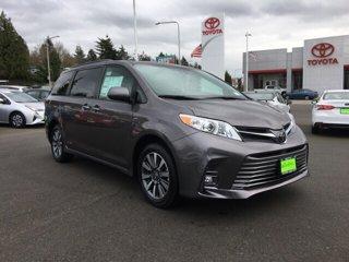 New-2020-Toyota-Sienna-XLE-AWD-7-Passenger