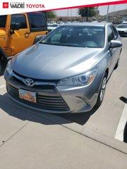 Used-2015-Toyota-Camry-Hybrid-XLE