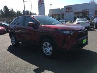 New-2020-Toyota-RAV4-LE-AWD