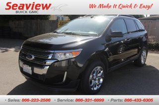 2014-Ford-Edge-4dr-SEL-AWD