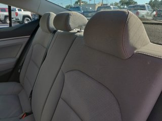 Used 2018 Hyundai Elantra in Lakeland, FL