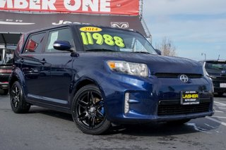 Used-2014-Scion-xB