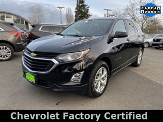 2018-Chevrolet-Equinox-AWD-4dr-LT-w-2LT