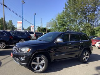 Used-2015-Jeep-Grand-Cherokee-RWD-4dr-Limited