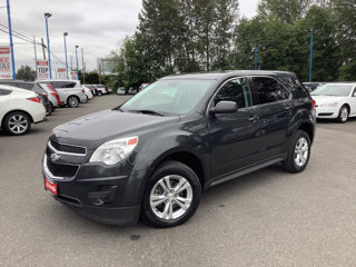 Used-2014-Chevrolet-Equinox-FWD-4dr-LS