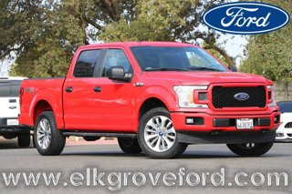 Used-2018-Ford-F-150-XL-Pickup-4D-5-1-2-ft
