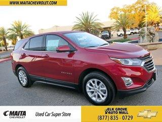 Used-2019-Chevrolet-Equinox-AWD-4dr-LT-w-1LT