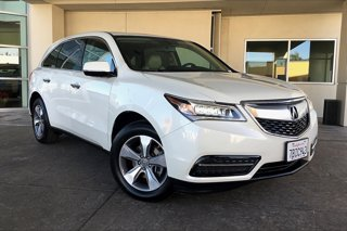 Used-2014-Acura-MDX-FWD-4dr
