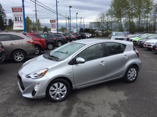 Used-2016-Toyota-Prius-c-5dr-HB-Two