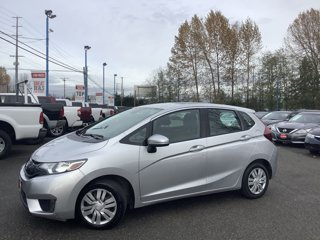 2015-Honda-Fit-5dr-HB-Man-LX