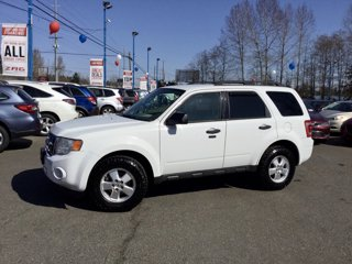 Used-2012-Ford-Escape-4WD-4dr-XLT