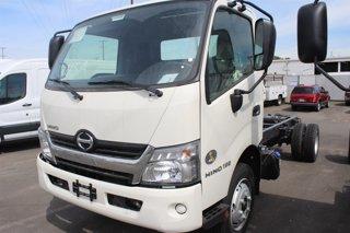 New-2016-Hino-195
