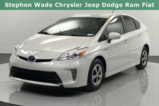 Used-2012-Toyota-Prius-Three