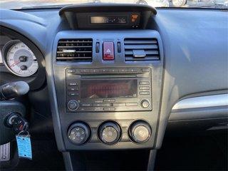 Used 2012 Subaru Impreza Sedan in Lakeland, FL