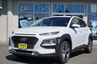 New-2020-Hyundai-Kona-Limited-DCT-AWD