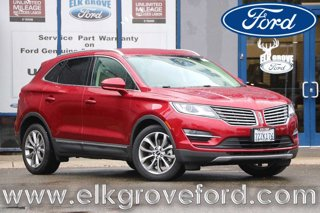 Used-2017-LINCOLN-MKC-Select-FWD