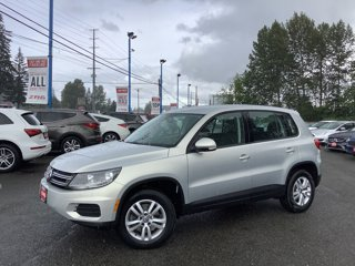 Used-2013-Volkswagen-Tiguan-4WD-4dr-Auto-SEL