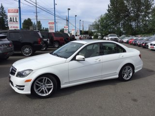 Used-2014-Mercedes-Benz-C-Class-4dr-Sdn-C-250-Luxury-RWD
