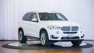 Used-2018-BMW-X5-xDrive35i-Sports-Activity-Vehicle