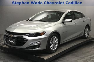 Used-2020-Chevrolet-Malibu-LT