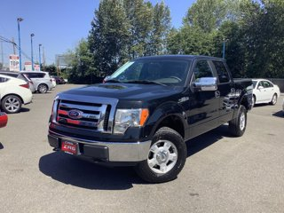 Used-2010-Ford-F-150