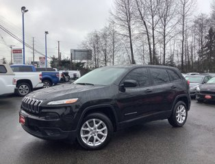 2015-Jeep-Cherokee-FWD-4dr-Sport