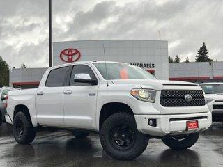 Used-2019-Toyota-Tundra-4WD-Platinum-CrewMax-55'-Bed-57L