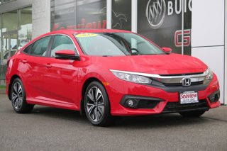 2017-Honda-Civic-Sedan-EX-L-CVT-w-Honda-Sensing