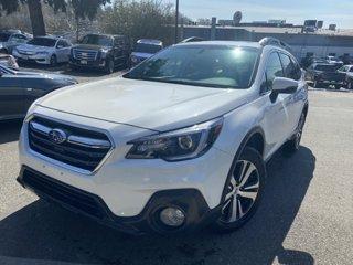 2018-Subaru-Outback-25i-Limited