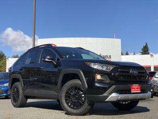 Used-2019-Toyota-RAV4-Adventure-AWD