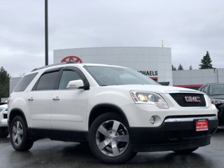 Used-2011-GMC-Acadia-SLT1