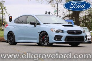 Used-2019-Subaru-WRX-Premium-Manual