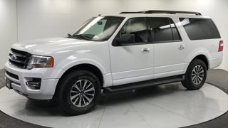 Used-2017-Ford-Expedition-XLT