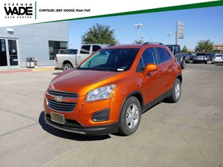 Used-2015-Chevrolet-Trax-LT