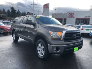 Used-2012-Toyota-Tundra-4WD-Truck-Double-Cab-57L-V8-6-Spd-AT