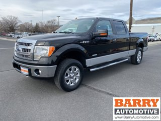 Used-2013-Ford-F-150-XLT