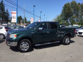 Used-2008-Ford-F-150-4WD-SuperCrew-139-Lariat