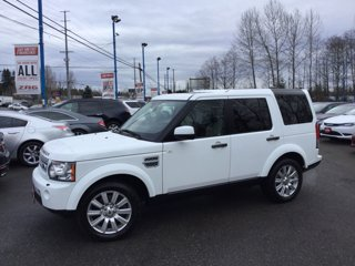 Used-2013-Land-Rover-LR4-4WD-4dr-HSE