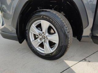 Used 2019 Toyota RAV4 in Lakeland, FL