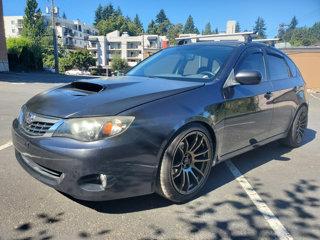 Used-2008-Subaru-Impreza-Wagon-5dr-Auto-i