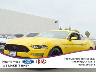 Used-2018-Ford-Mustang-GT-Fastback