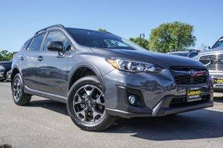 New-2020-Subaru-Crosstrek-Premium-CVT