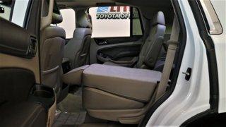 Used 2015 Chevrolet Tahoe in Abilene, TX