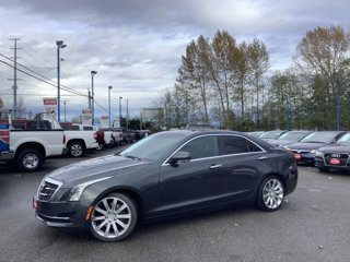 Used-2015-Cadillac-ATS-Sedan-4dr-Sdn-20L-Luxury-RWD