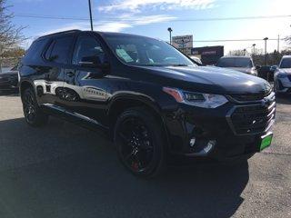 2020-Chevrolet-Traverse-AWD-4dr-Premier