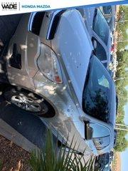 Used-2014-Chevrolet-Equinox-LT