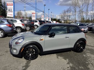 Used-2015-MINI-Cooper-Hardtop-2dr-HB